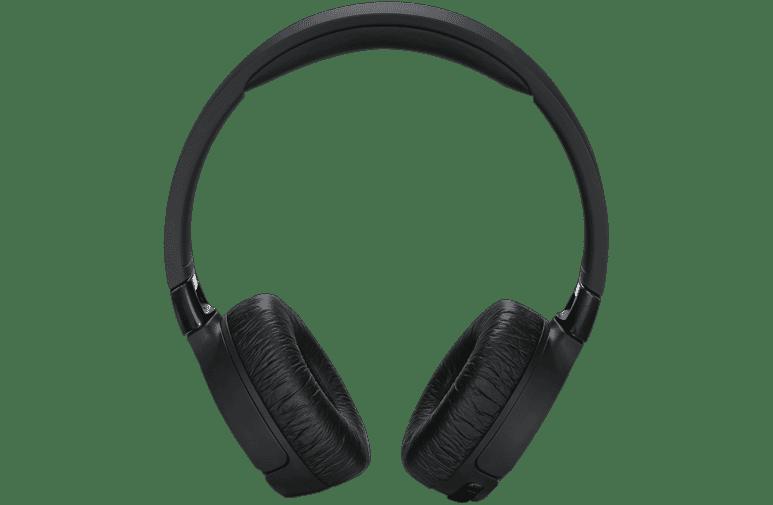 df070fd8918 JBL Tune600 Noise Cancelling Wireless Headphones 4151277