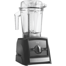 VITAMIXAscent Series A2500i High-Performance Blender50060983