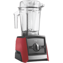 VITAMIXAscent Series A2500i High-Performance Blender50060984