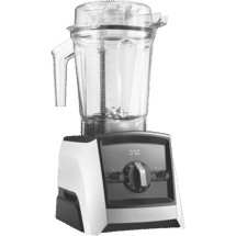 VITAMIXAscent Series A2300i High-Performance Blender50060991