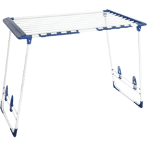 Pacific AirExtendable Clothes Airer50060998