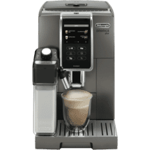 DeLonghiDinamica Plus Fully Automatic Coffee Machine50061013
