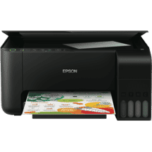 EpsonExpression Eco Tank MFC Printer50061021