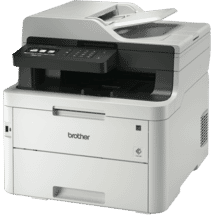 BrotherWireless Colour MFC Laser Printer MFC-L3745CDW50061211