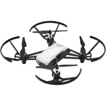 DJITello Drone50061219