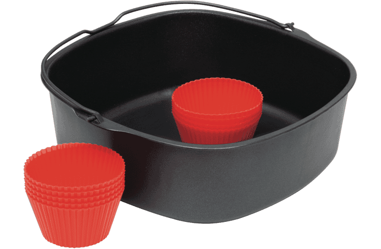 air fryer oven accessories australia