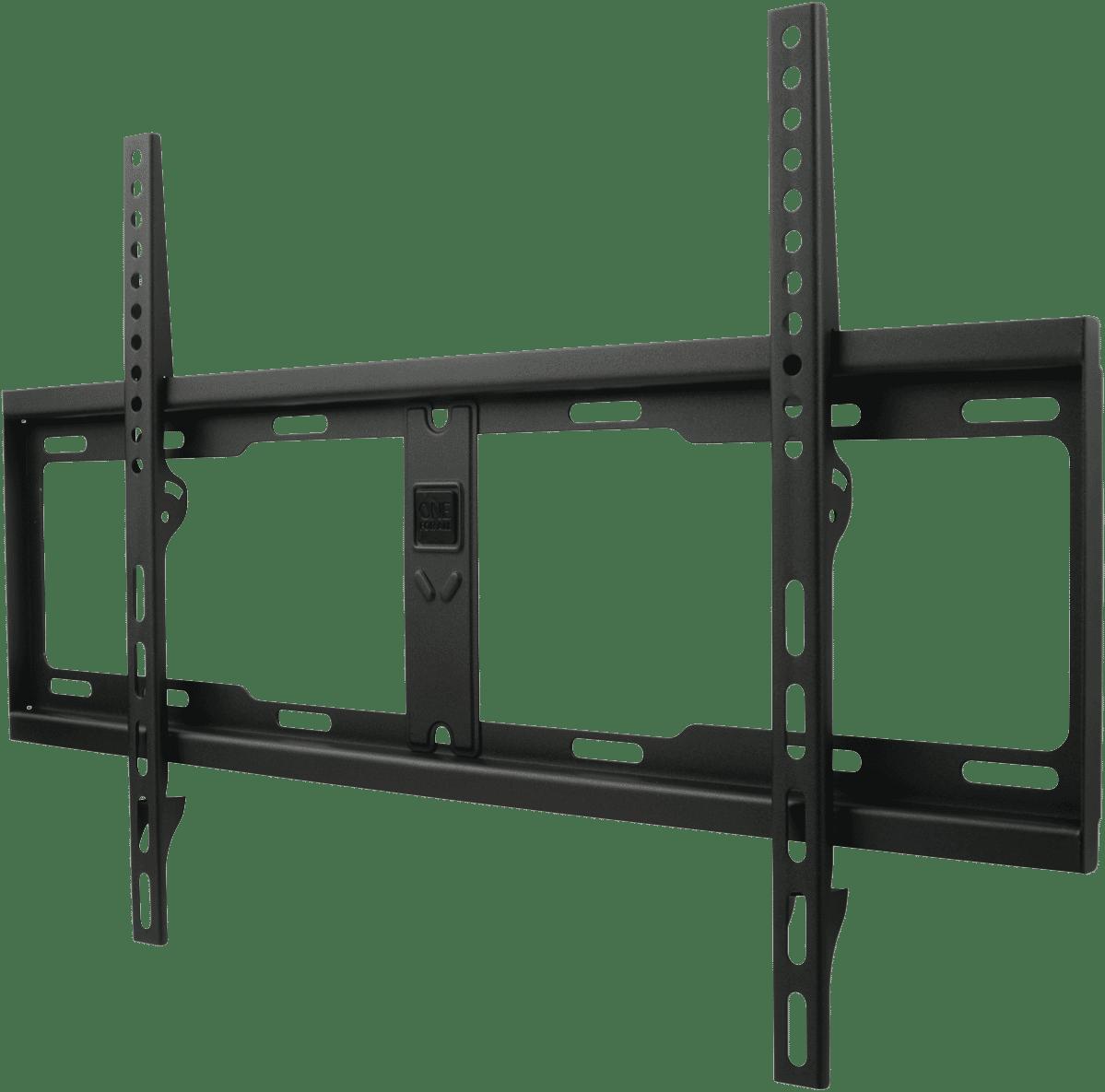 32-84 Flat 100kg TV Bracket