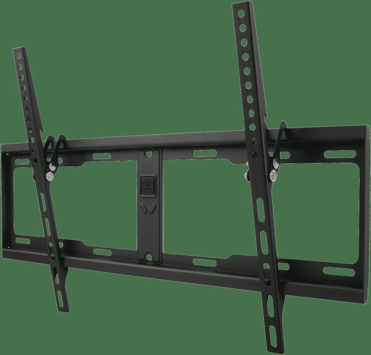 32-84 Tilt 100kg TV Bracket