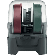 BrevilleThe Dicing Kit50061535