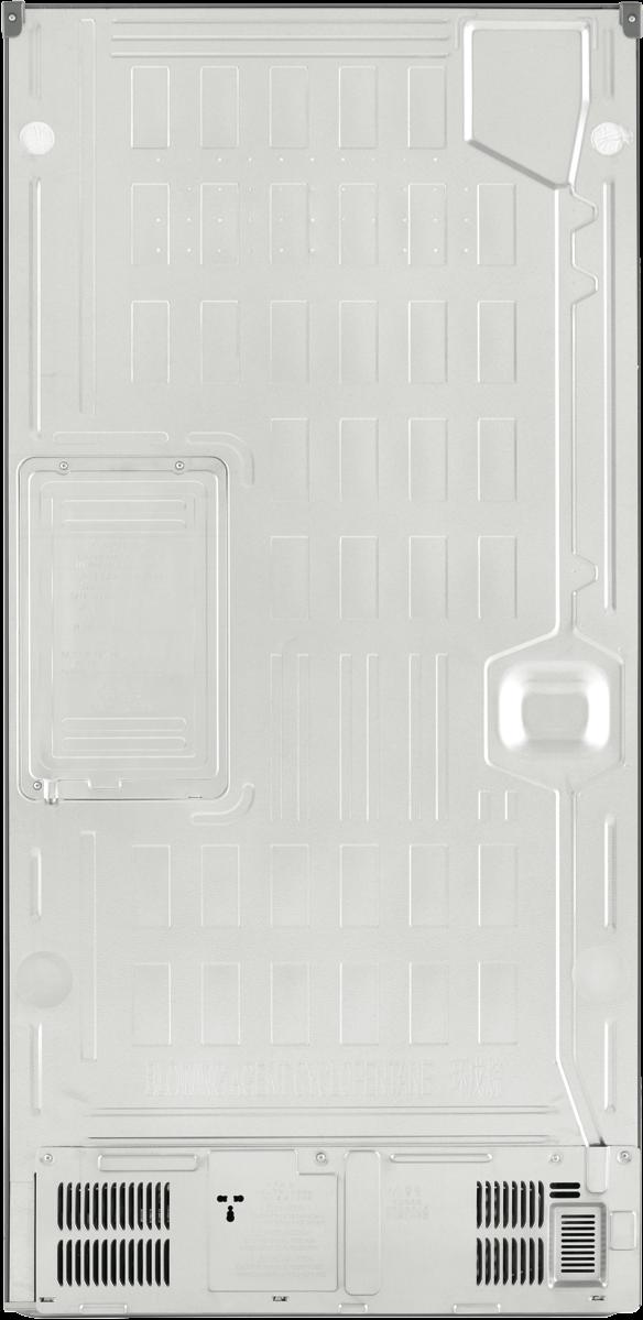 Lg Gf L570pl 570l French Door Refrigerator At The Good Guys