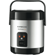 KambrookMeal Master Mini- Multi Cooker50061774