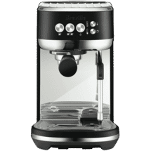 BrevilleBambino Plus Espresso Machine - Black Truffle50061791