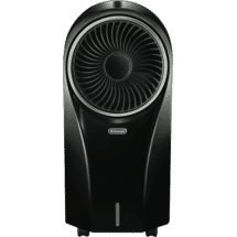 DeLonghiEvaporative Cooler Black50061884