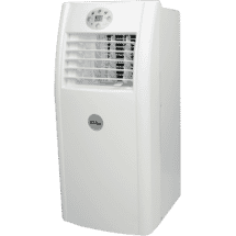 Omega Altise2.9kW Portable Air Conditioner50061890