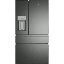 Electrolux681L French Door Refrigerator50062024