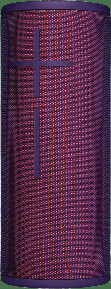 Image of Ultimate EarsBOOM 3 - Ultraviolet Purple
