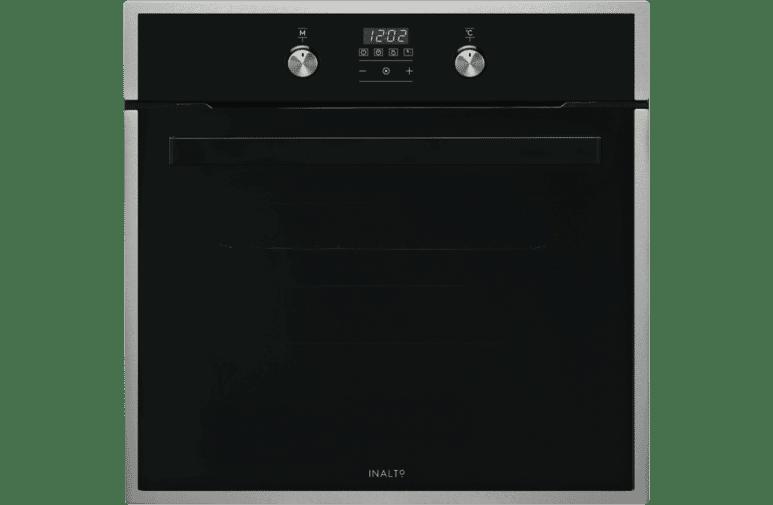InAlto 60cm Electric Oven  IO60XL5M