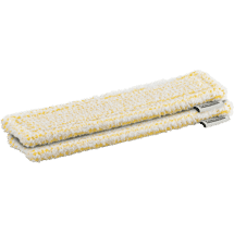 KarcherWindow Vac Microfiber Wipes50062484