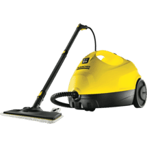 karcher vacuums cleaners the good guys. Black Bedroom Furniture Sets. Home Design Ideas