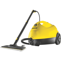 Karcher Steam Cleaners The Good Guys