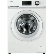 Haier7.5kg Front Load Washer50062779