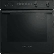 Fisher & Paykel60cm Pyrolytic Oven50062992