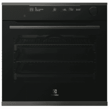 Electrolux60cm Pyrolytic Steam Oven50063972
