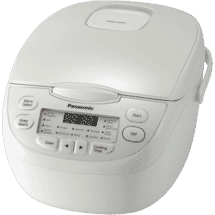 PanasonicDeluxe 10 Cup Rice Cooker50064094