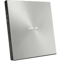 AsusZen USB-C & A External Optical Drive50064123