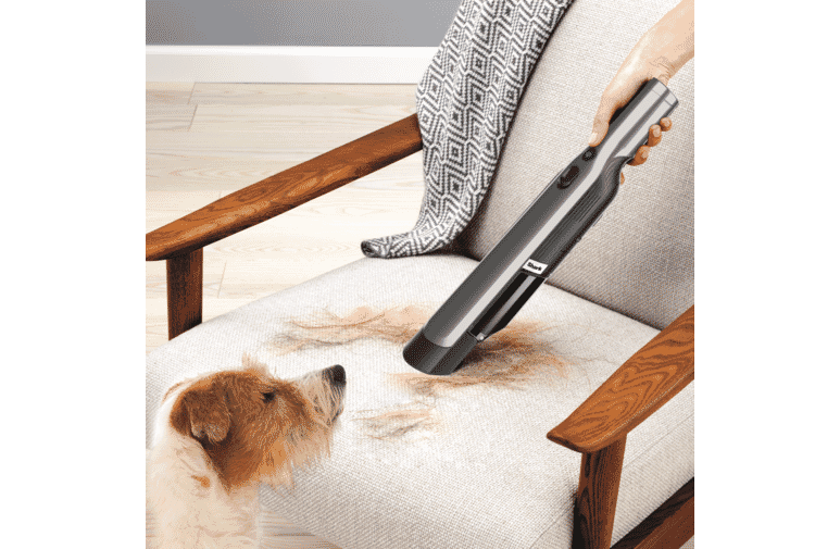 Shark Wv203anz Shark Ion Cord Free Handheld Vacuum At The