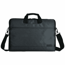 "Evol15.6"" Allure Laptop Briefcase50064203"