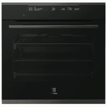 Electrolux60cm Pyrolytic Oven50064231