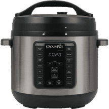 Crock PotMulti Express Crock XL50064315