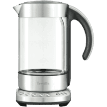 BrevilleThe Smart Kettle50064435