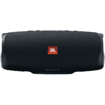 JBLCharge 4 Portable BT Speaker Black50064474