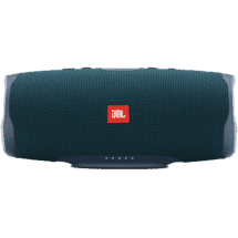 JBLCharge 4 Portable BT Speaker Blue50064475