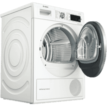 Clothes Dryer | The Good Guys