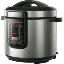 PhilipsAll-In-One Cooker50064649