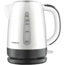KambrookPour With Ease 1.7 Litre Kettle50064712