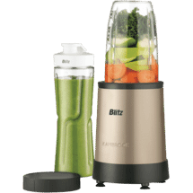 KambrookBlitz Power Blender50064713