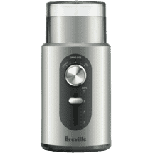 BrevilleThe Coffee & Spice Precise50064718