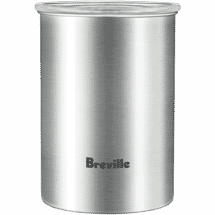 BrevilleThe Bean Keeper Coffee Canister50064723