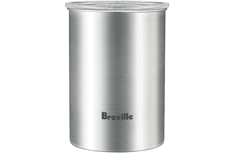 Brevillethe Bean Keeper Coffee Canister