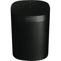 SonosOne Black50064766