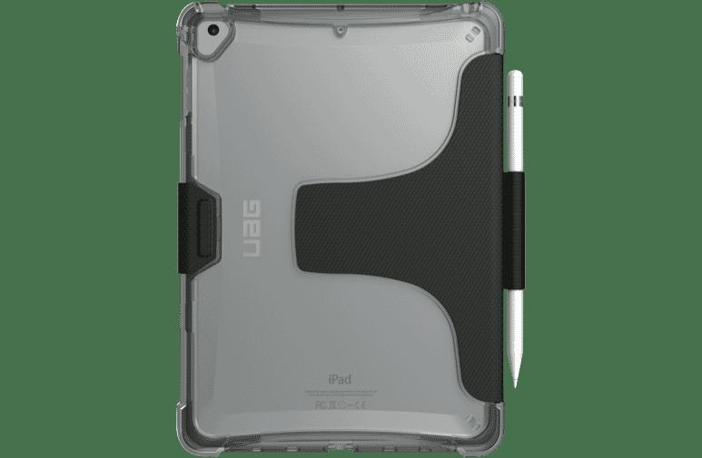 classic fit f0beb 3ff33 UAG 10154242 iPad 9.7