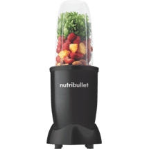 NUTRIBULLET900 Watt Mega Pack - Black50064846