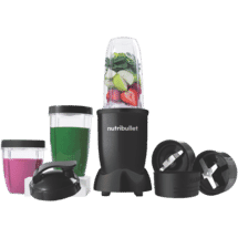 NUTRIBULLETMega Pack 900 Watts50064846