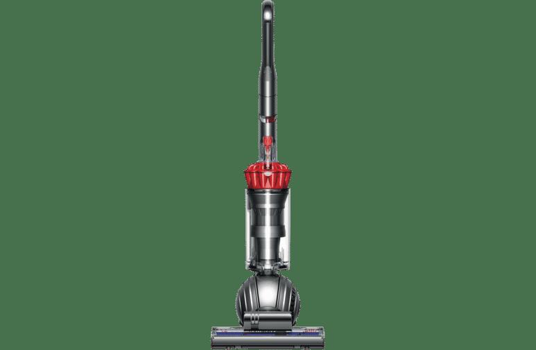 Light Ball Multi Floor Upright Vacuum