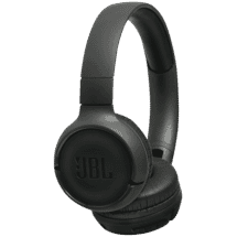 JBLT500BT Wireless On-Ear Headphones Black50064904
