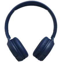 Wireless Headphones | The Good Guys